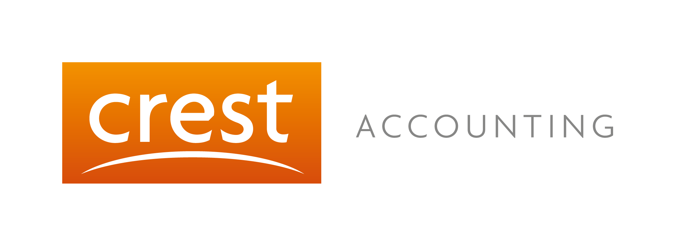 Crest Accounting